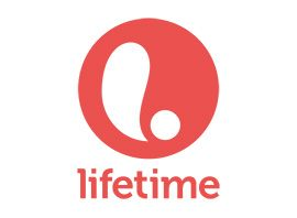 Lifetime (TV nätverk)