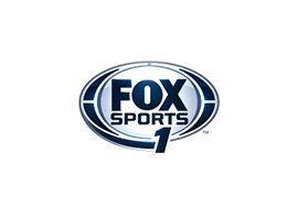 Fox Sports 1