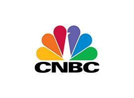 CNBC USA