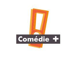 Comedie+