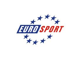 Eurosport Germany