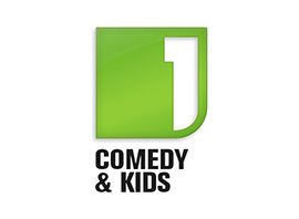 FILM1 COMEDY AND KIDS