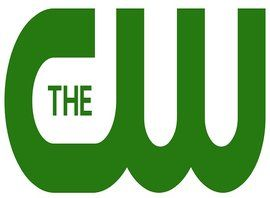 The CW TV