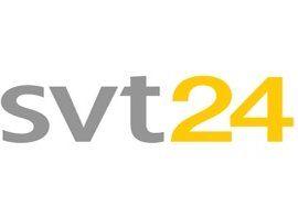 svt 24
