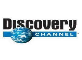DISCOVERY CHANNEL NEDERLAND