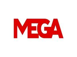 Mega Television