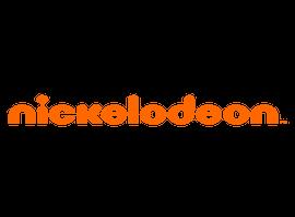 NICKELODEON NEDERLAND