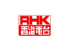 RTHK TV 3