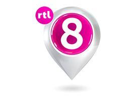 RTL 8