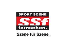 Sport Szene Fernsehen