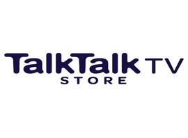 TalkTalk TV Store