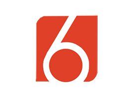 TV6-PL