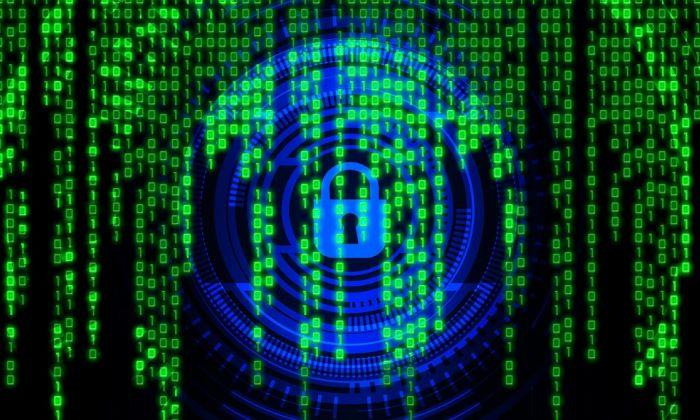 Was ist die 2-Faktoren Authentifizierung?