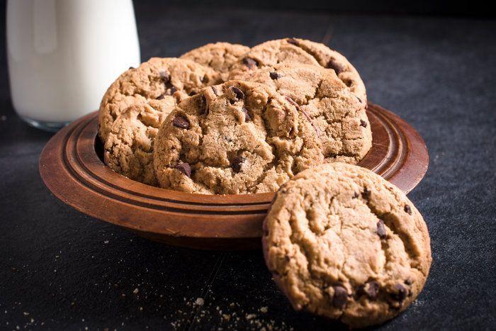 Allt du behöver veta om cookies
