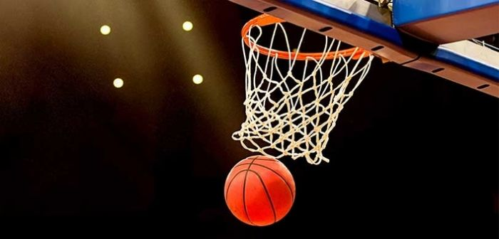 Titta på NBA online streaming med VPN