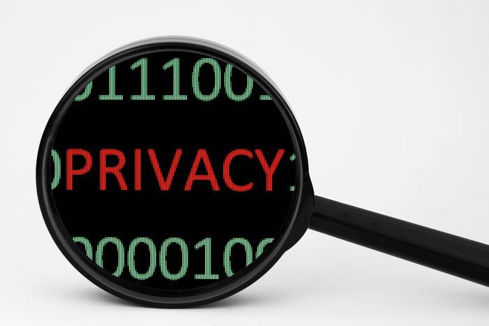 4 Reasons Why You Should Care About Your Kid's Online Privacy