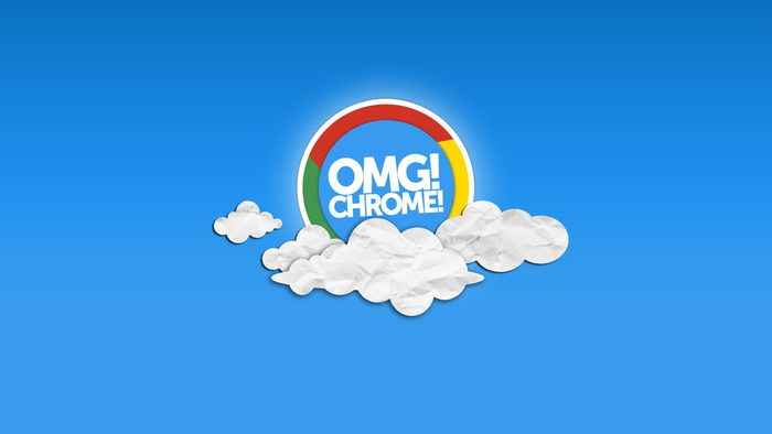 Introducing: ChillGlobal's Google Chrome Web Browser Extension