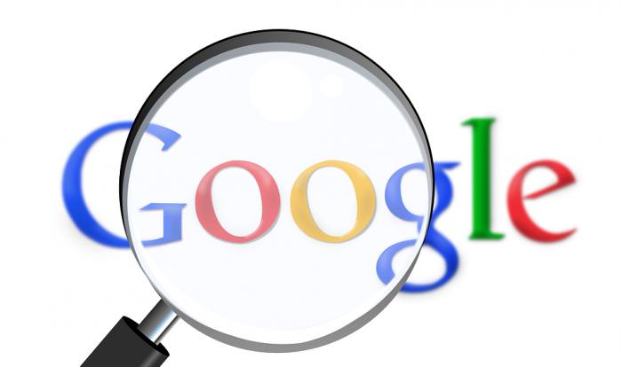 Suchmaschinen: Die besten Google-Alternativen