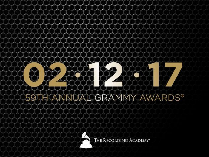 Follow the Grammys 2017 LIVE Stream From Outside the US