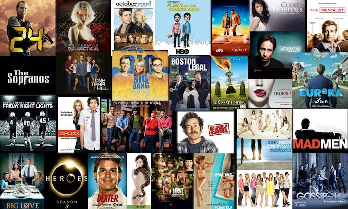 Ver HBO desde fuera de España