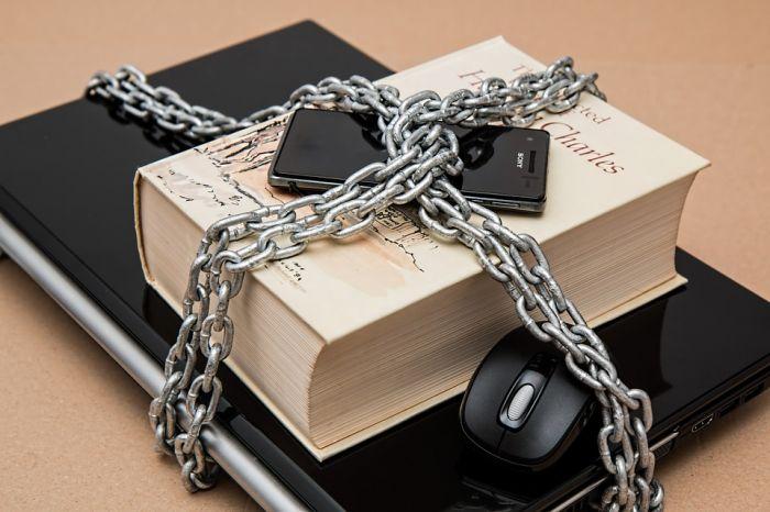 Wie du Internetzensur umgehen kannst