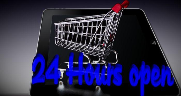 Online Shopping - was du dabei beachten musst