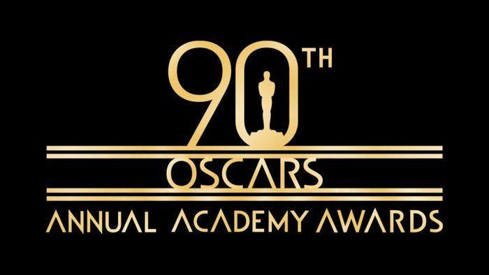 Titta på Oscarsgalan 2018 online