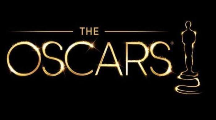 So kannst du die Oscars live im Internet streamen