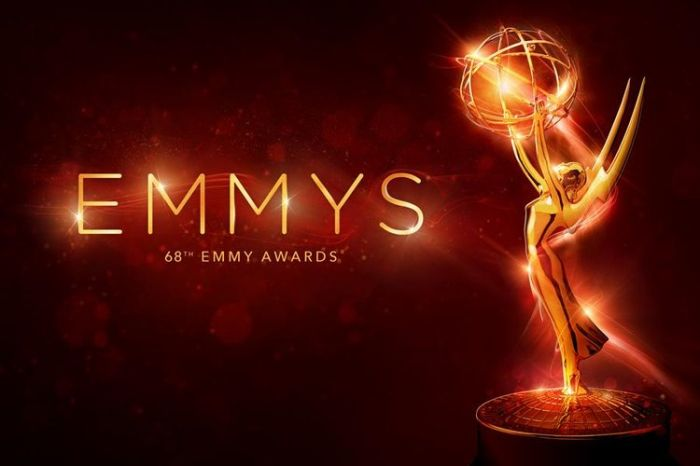 How to Watch the Emmy Awards 2016 Live Stream
