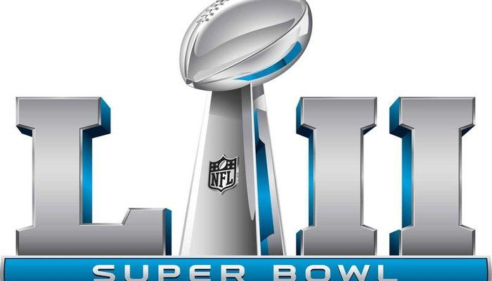 Watch Super Bowl 2018