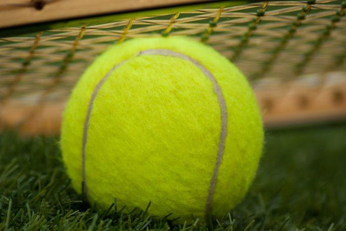 French Open: TV Übertragung, Livestream, Spielplan