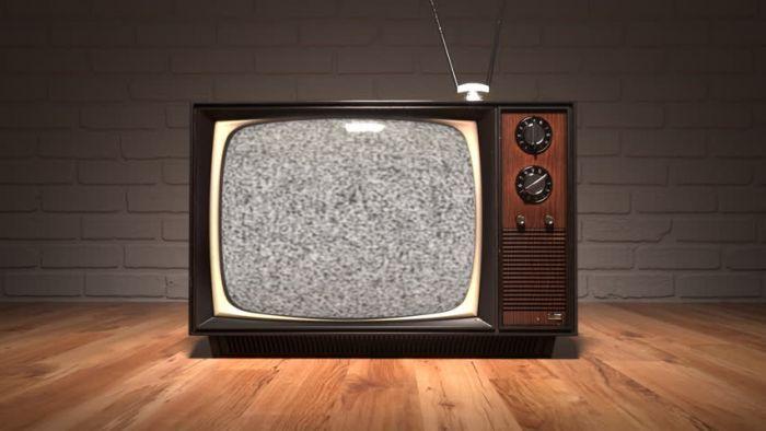 Titta på svensk TV utomlands