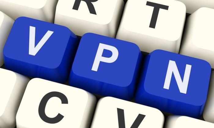 Which is the best VPN service?