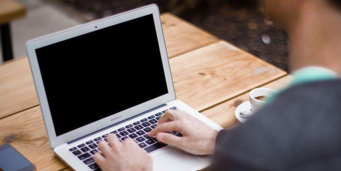 Der Unterschied zwischen VPN und Proxy