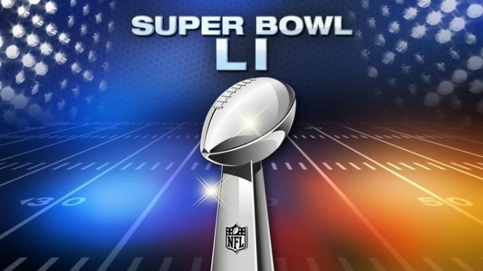 Watch the Sunday Super Bowl LIVE Stream From Wherever You Are