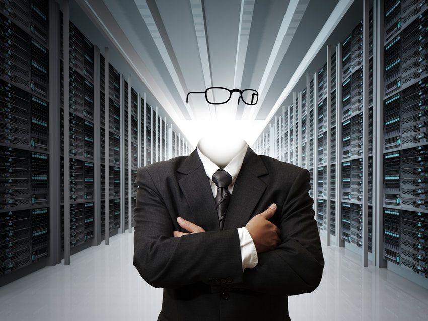 Être invisible, confidentialité en ligne et les autres raisons d'installer ChillGlobal