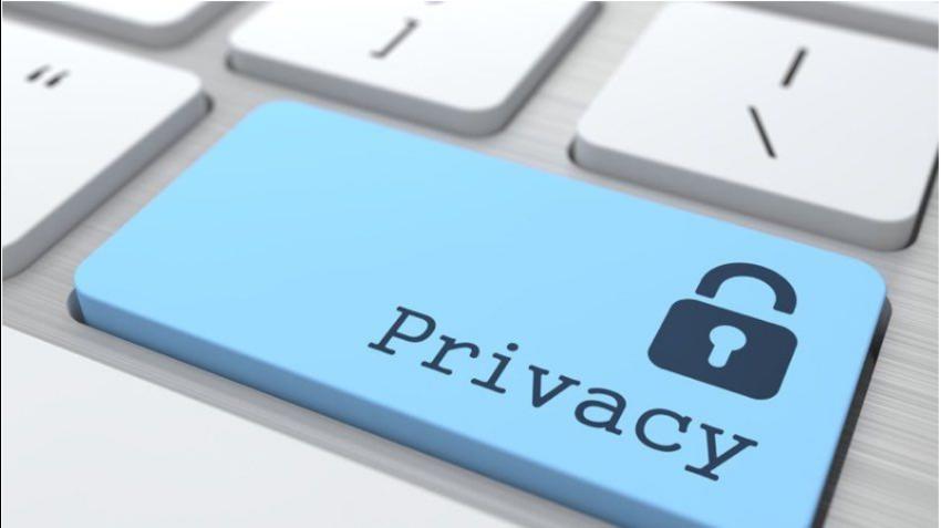 Du är 100% säker och anonym när du använder vår VPN service