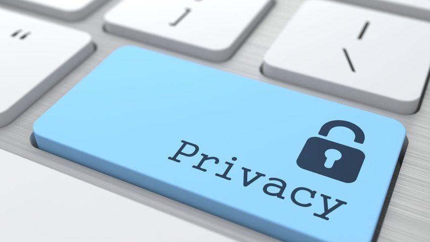 Surfa Anonymt på Internet - Dölj din IP adress